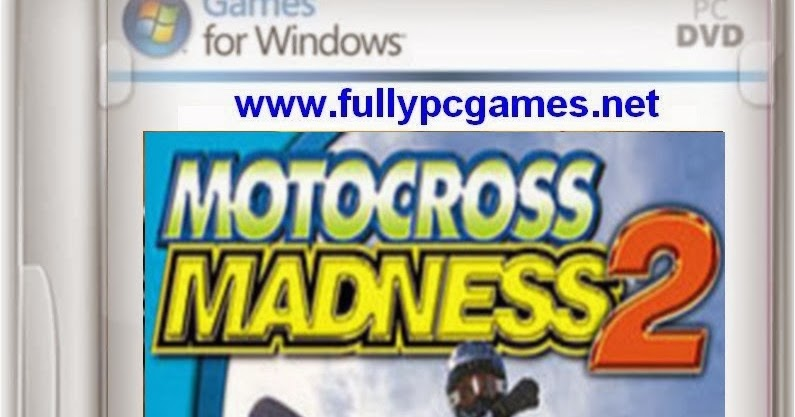 how to download midtown madness 1 full version