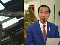 Benarkah Pemerintah Bantu Muslim Rohingya? Ini Faktanya!