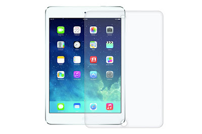 man hinh ipad air chinh hang