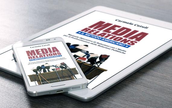 Come impostare il rapporto con i giornalisti nelle media relations