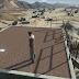GTA V : Guide untuk presentase game 100%