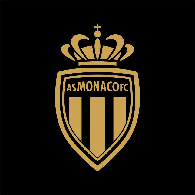 AS Monaco Logo Free Download Vector CDR, AI, EPS and PNG Formats