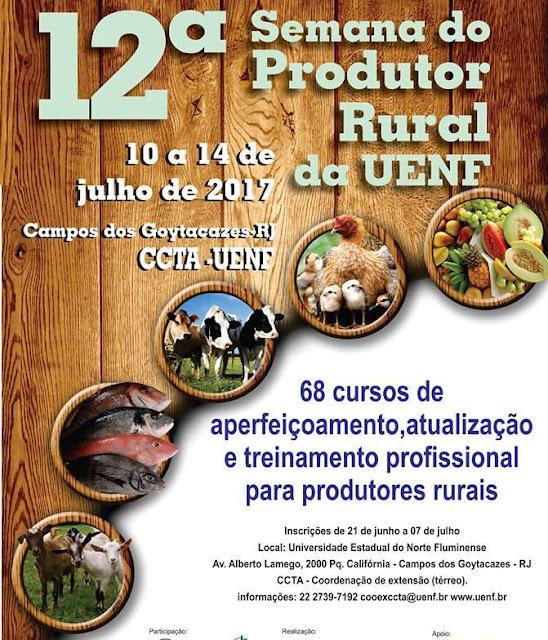 http://vnoticia.com.br/noticia/1654-semana-do-produtor-rural-na-uenf-oferece-68-cursos