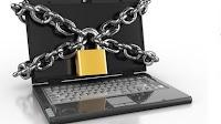 Come ritrovare un computer portatile rubato