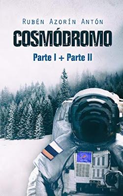 cosmodromo-ruben-azorin-ciencia-ficcion-misterio