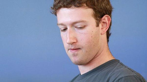 محكمة تغرم فيسبوك بسبب يسرقة تكنولوجيا الواقع الافتراضي