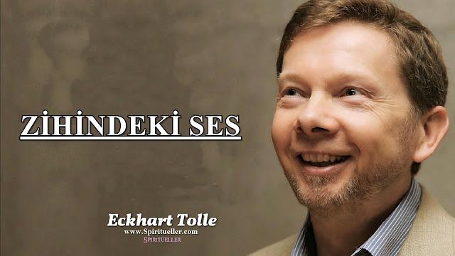 Eckhart-Tolle.jpg