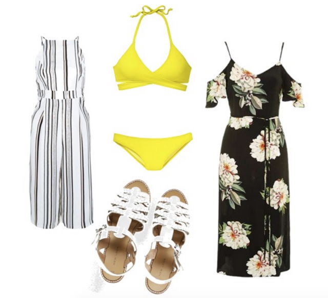 See my Holiday outfit inspirtation