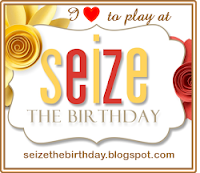 http://seizethebirthday.blogspot.com/2017/03/black-and-white-and-one-more-color.html