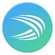 SwiftKey keyboard APK File latest v6.5.4.26  Free download for Android  ~ Download Android Apps and games APK files
