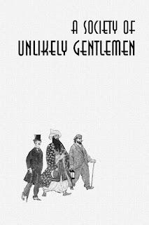 https://www.drivethrurpg.com/product/227140/A-Society-of-Unlikely-Gentlemen-Quickstart?
