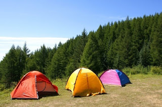 harga tenda terbaru