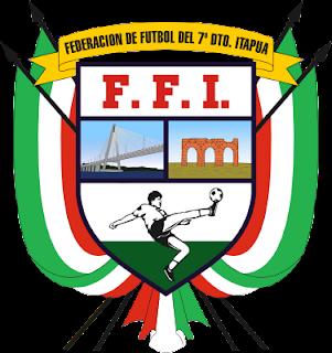 FF Itapúa
