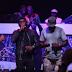 """#RRPL & RAPÓDROMO Apresentam Kadabra MC VS Tanay Z """"VÍDEO OFICIAL"""" MOZ VS AO 2017"""