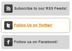 Subscribe Widget Klasik v2 dengan CSS3