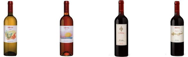 http://www.avitavini.it/category/scheda-vino/