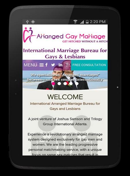 Tony goes abril 2016 casamentos arranjados tm um ndice de sucesso bem maior do que os casamentos por amor talvez seja por causa da cultura que os cerca na ndia fandeluxe Image collections