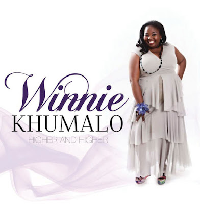 Winnie Khumalo - Lazaru (DJ Lavisto & DJ Buzz Remix) [ 2o17 ]