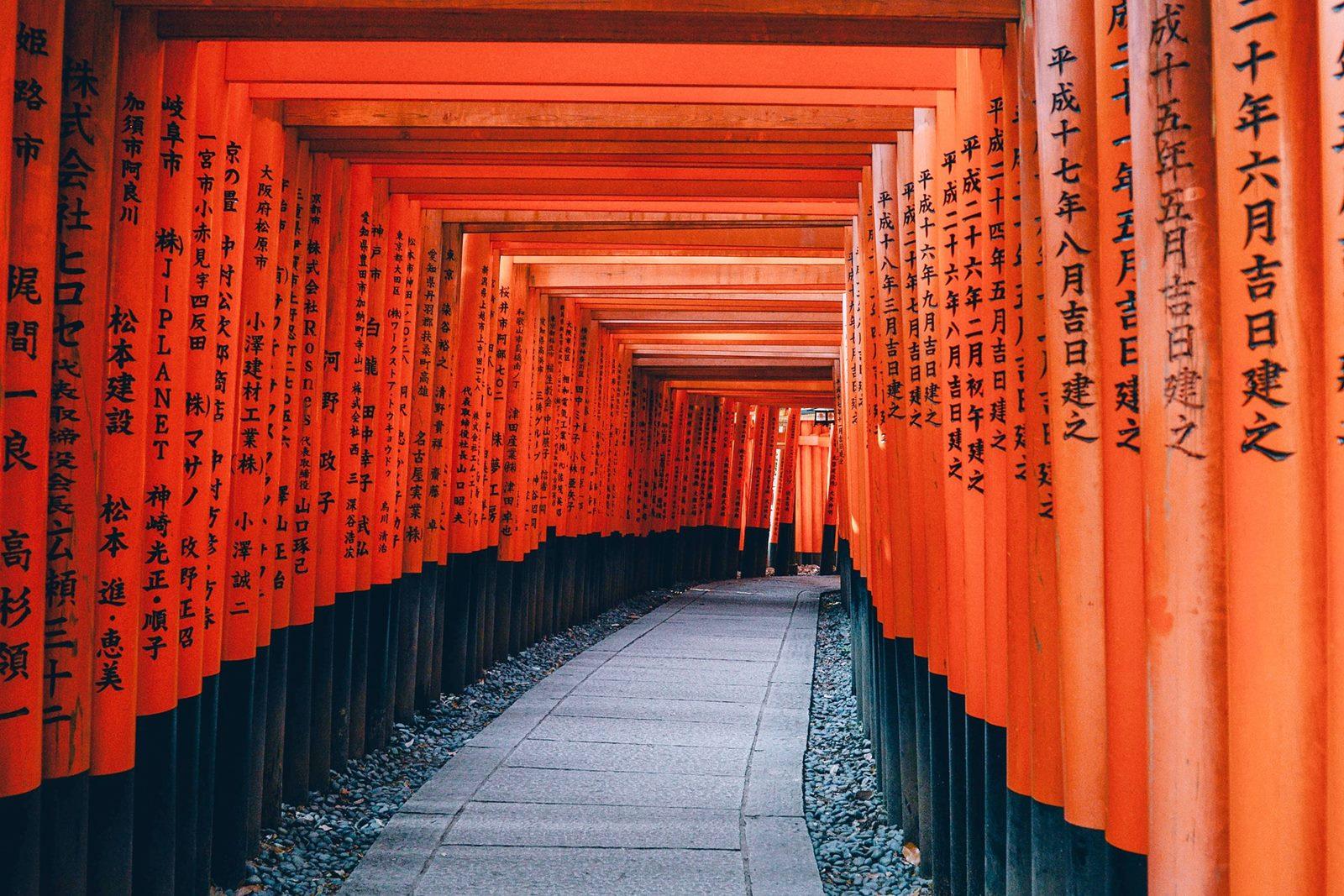 京都-京都景點-推薦-伏見稻荷大社-Fushimi-Inari-Taisha-自由行-旅遊-市區-京都必去景點-京都好玩景點-行程-京都必遊景點-日本-Kyoto-Tourist-Attraction