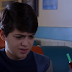 "Disney Channel apresenta personagem gay na 2° temporada de ""Andi Mack""!"