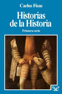 LA ESTUPENDA HISTORIA DEL CARAJO