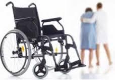 Pengobatan Alternatif Penyakit Stroke Menahun