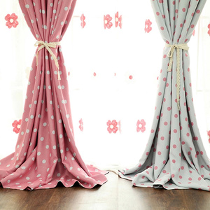Bright Red Curtain Panels Turquoise Curtains Yellow Sheer