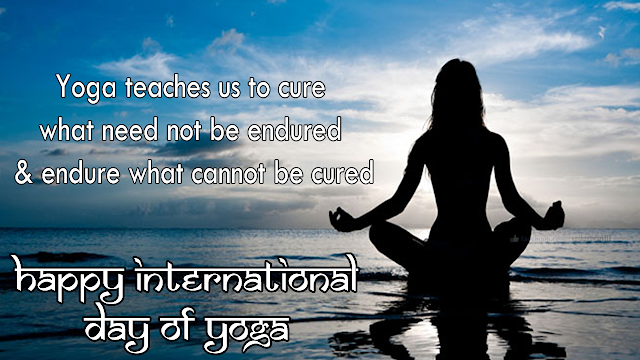 happy-international-yoga-day-msg