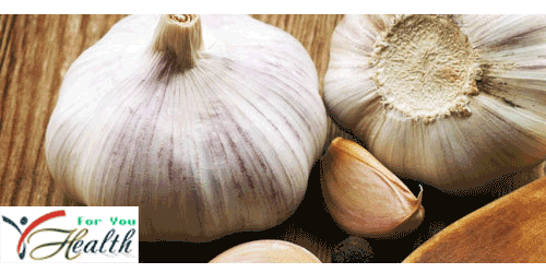 Interesting Facts That You Can From Eating Onions