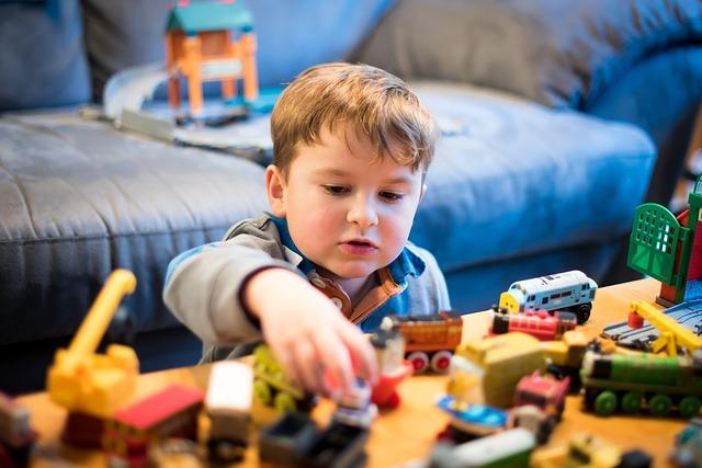 Rincian Biaya Modal Usaha Mainan Anak dan Keuntungannya - Investasi ... 3644ae7b7c
