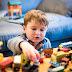 Rincian Biaya Modal Perjuangan Mainan Anak Dan Keuntungannya