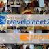 Κατεβάζουν προσωρινά ρολά Τravelplanet24 και Αirtickets
