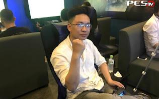 3 trận thua Hồng Kông và những bài học xương máu