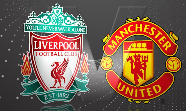 Liverpool Vs Manchester United Preview, Predictions |16/12/2018
