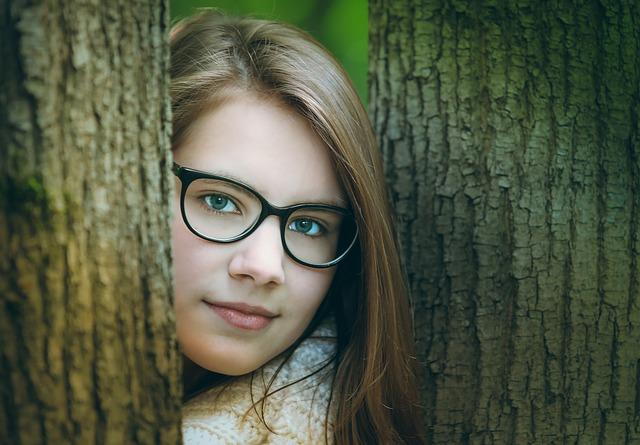Topp 3 tips for å stoppe skade dine briller