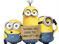 Minions (2015) [Telesync] [Subtitle indonesia] [3gp mp4 mkv]
