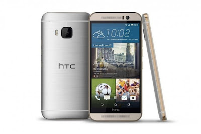 htc-one-m9-plus-4g-nfc-32gb-gold-silver-eu