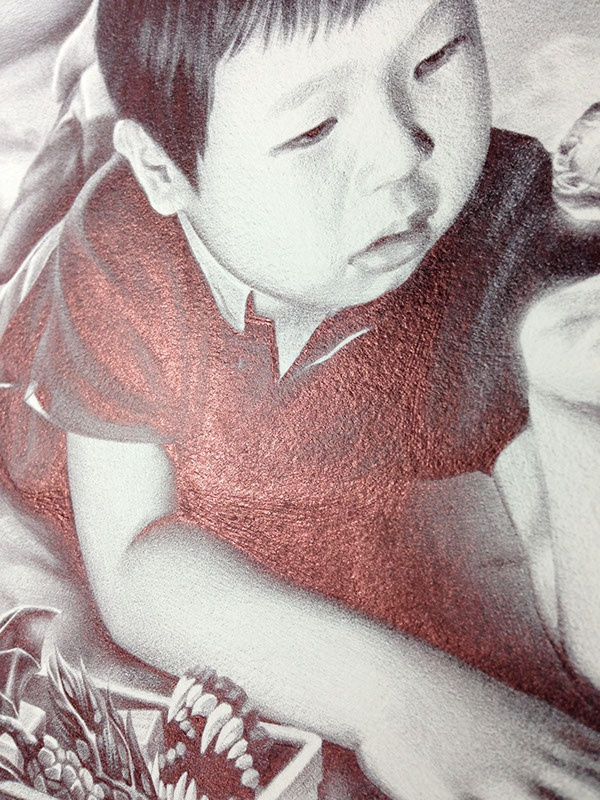 10-In-jae-Byun-Ballpoint-Pen-Drawing-that-Tell-a-Story-www-designstack-co