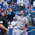 Cortos, Movimientos y Rumores de la MLB: 27 de Agosto 2018
