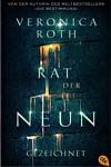 https://miss-page-turner.blogspot.com/2017/02/rezension-rat-der-neun-gezeichnet.html