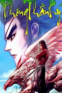 Phong Thần Ký III