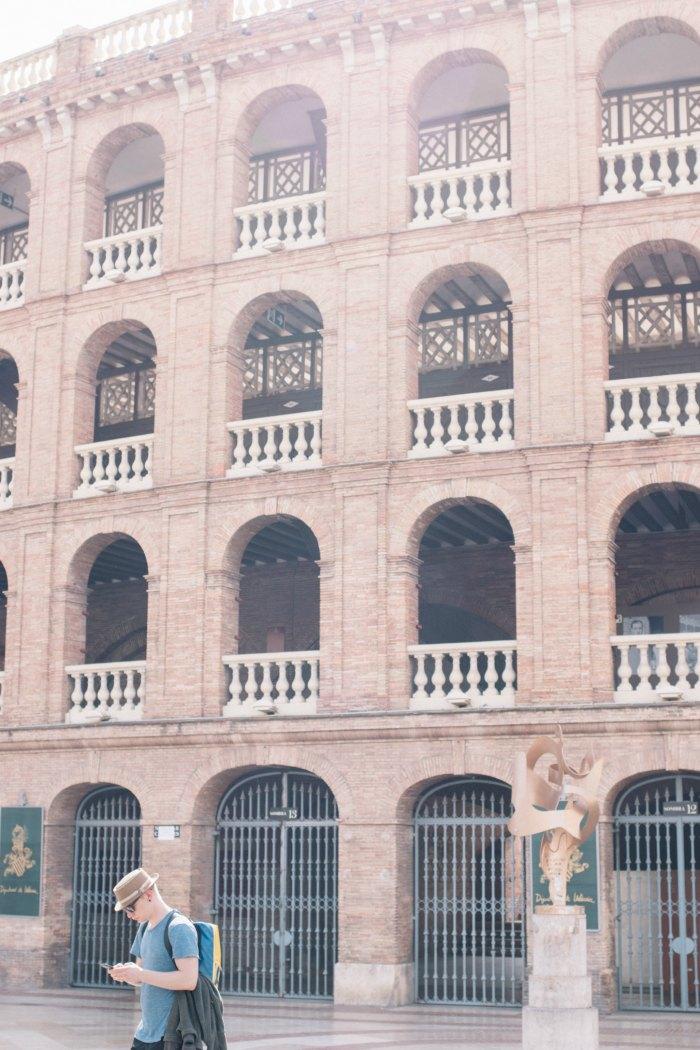 plaza-de-toros-valencia