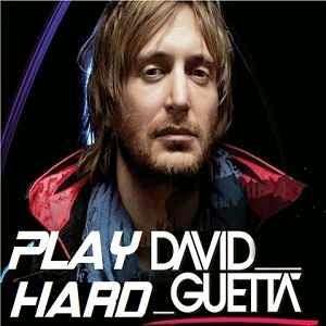 David guetta work hard play hard gif on gifer by sharpwind.