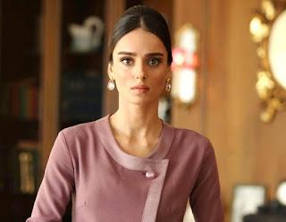 BIOGRAFIE: Bestemsu Özdemir | Beliz, actrița din serialul Meryem