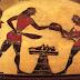 Τι γλυκά έτρωγαν οι αρχαίοι Έλληνες