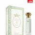Parfum pentru femei Tocca Giulietta, 20 ml la reducere