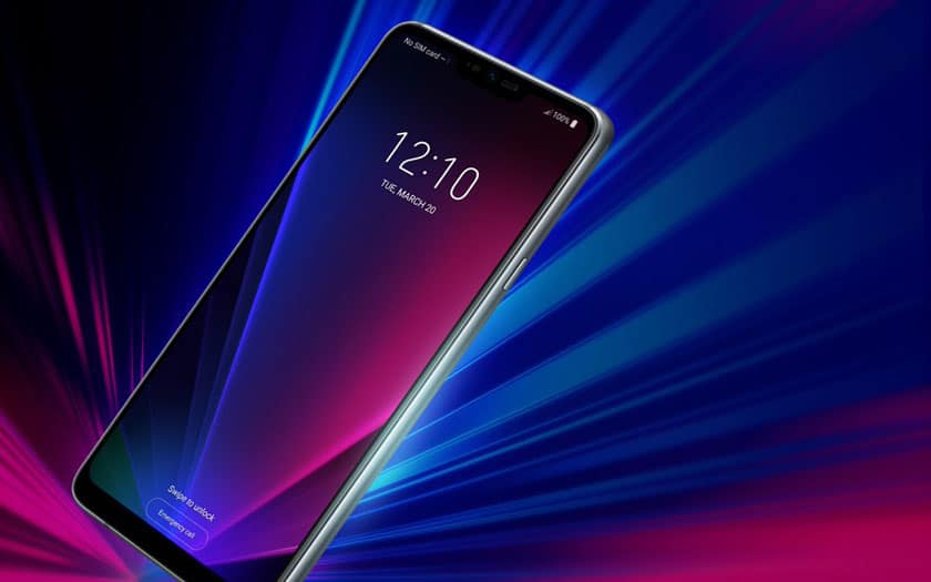 Lg-g7-new-image-confirmed-notch