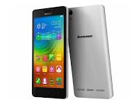 Lenovo A6000, Smartphone Android KitKat Usung Performa Mumpuni Harga 1 Jutaan