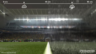 pes 2016 android ppsspp
