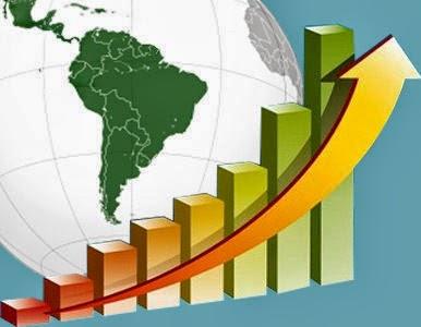 economía-en-América-Latina
